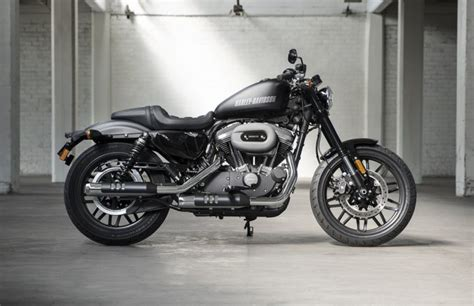Harley Davidson Roadster Image by Harley Davidson Roadster 2016 Price Specifications Images