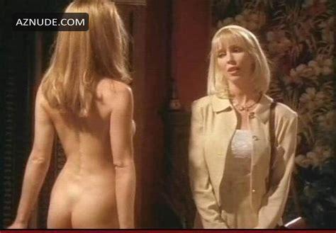 Ashlie Rhey Nude Aznude