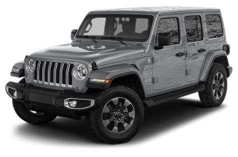 jeep wrangler suv lease offers car lease clo