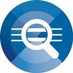 Nsqhs Standards Governance Standard Icon Health Safety