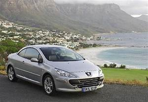 Reprise Vehicule Peugeot : propositon de rachat peugeot 307 cc 2 0 hdi 16v 136ch fap sport 2008 80000 km reprise de votre ~ Gottalentnigeria.com Avis de Voitures