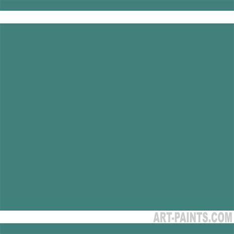 teal green decoart acrylic paints da107 teal green