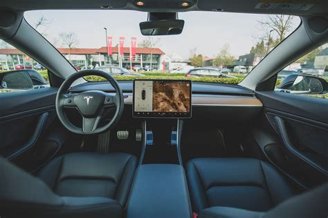 Best stocks to double your money 2021 january cciv stock price prediction update. Tesla share price forecast 2021: Bitcoin drives price to new highs