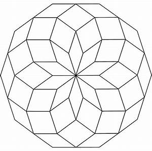 free printable geometric coloring pages for adults With markise balkon mit wilde kerle tapete