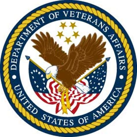 us department of state bureau of administration united states department of veterans affairs emblems for file us department of veterans