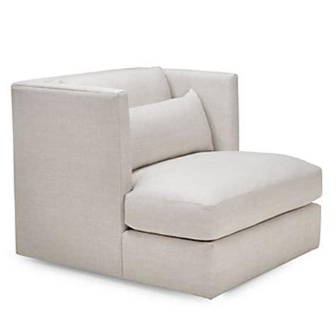 z gallerie pierce sofa pierce swivel chair natural chairs living room