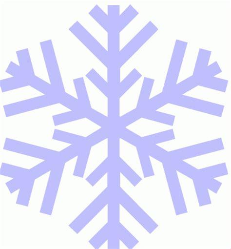 blaue schneeflocke ausmalbild malvorlage gemischt