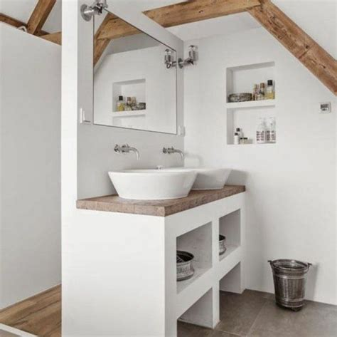 cuisine de 5m2 affordable amnager une salle de bain familiale de m with