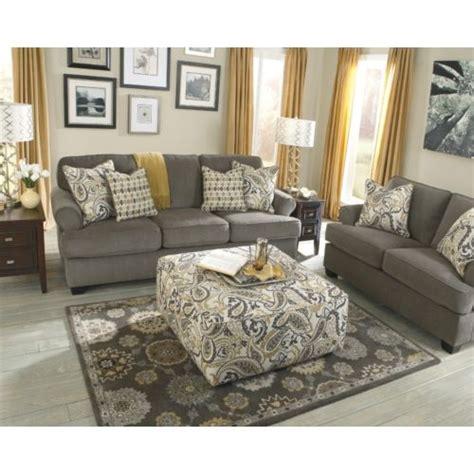 Furniture Stores Flagstaff