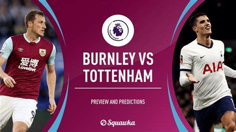 Burnley - Burnley FC Tickets - Buy Burnley tickets for ...