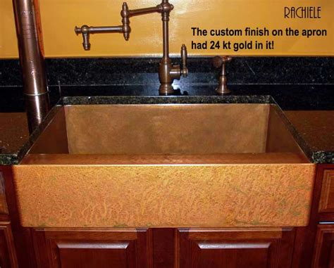 installing farmhouse sink in existing cabinets install farmhouse sink existing cabinets mf cabinets