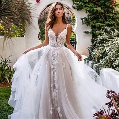 Dresses Popular Gowns Bridal Weddinginspirasi Inspirasi