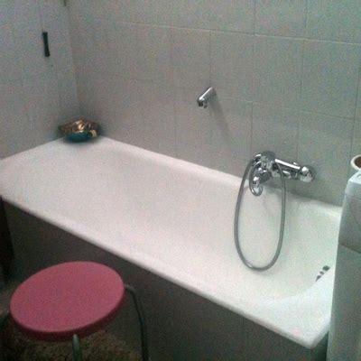 vecchia vasca da bagno sovabad italia s r l verbania