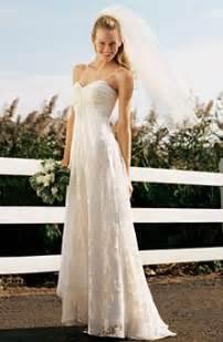dress for summer wedding wedding dress design summer wedding dresses