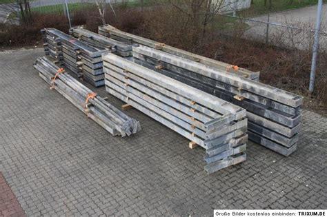 gebrauchte stahlhalle zur demontage gebrauchte hallen preise lagerhallen leichtbauhallen