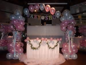 mirtha s balloon decorations rentals