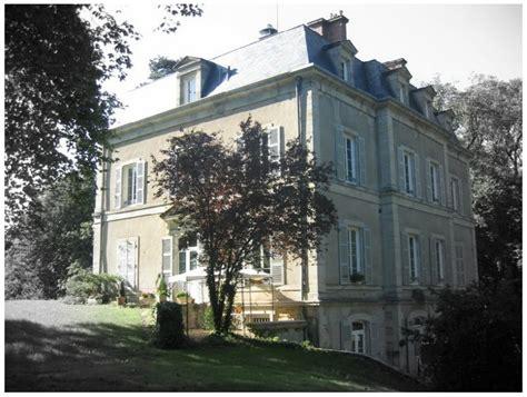 chambre d hote puy de dome chambres d 39 hôtes château de montsablé