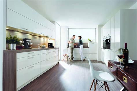 cuisine allemand cuisine allemande 27 photo de cuisine moderne design contemporaine luxe