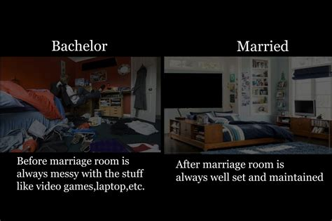 guys  sacrifice  marriage