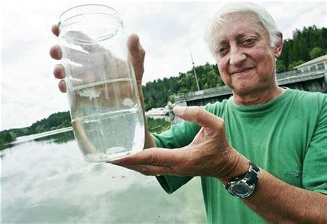 aquarium meduse eau douce la m 233 duse d eau douce ou craspedacusta sowerbii lankester