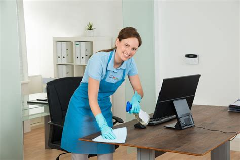 Best House & Office Cleaning Maid Service Brevard County