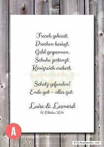 B Und K Winsen : die besten 25 gratulation zur hochzeit ideen auf pinterest gratulation hochzeit goldene ~ Orissabook.com Haus und Dekorationen