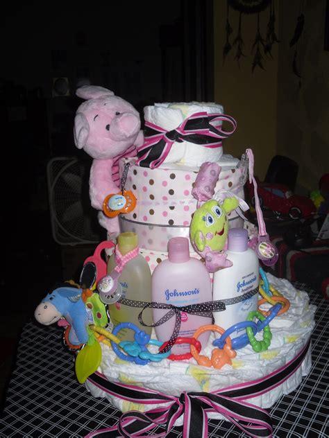 diaper cake  diaper cakes decorating  cut   creation  elizabeth