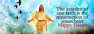 Religious Happy Easter 2016 Amazing Images, Pictures ...