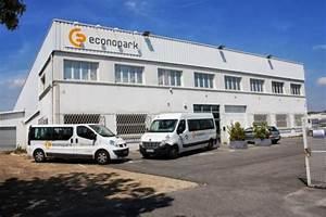 Parking Low Cost Orly : un parking low cost l 39 a roport paris roissy cdg easyvoyage ~ Medecine-chirurgie-esthetiques.com Avis de Voitures