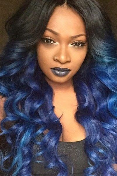 Hairstyles For Sew Ins by Hairstyles For Sew Ins Search Highlights And