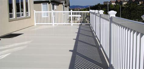vinyl deck covering home depot top 28 vinyl deck covering home depot floor captivating vinyl flooring ideas vinyl flooring