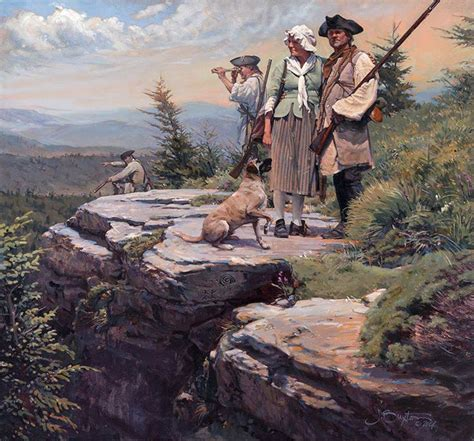 211 best mountain images on longhunter fur trade 4494 best mountain fur trade primitive skills