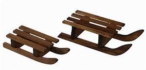 Schlitten Aus Holz : deko schlitten aus holz 10 cm braun eur 3 20 miroflor floristik geschenke bastelbedarf ~ Yasmunasinghe.com Haus und Dekorationen