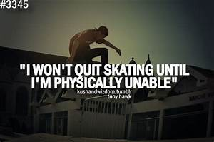 Tumblr Longboard Quotes | www.imgkid.com - The Image Kid ...