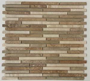 Mosaik Fliesen Beige : die besten 25 marmor mosaik ideen auf pinterest ~ Michelbontemps.com Haus und Dekorationen