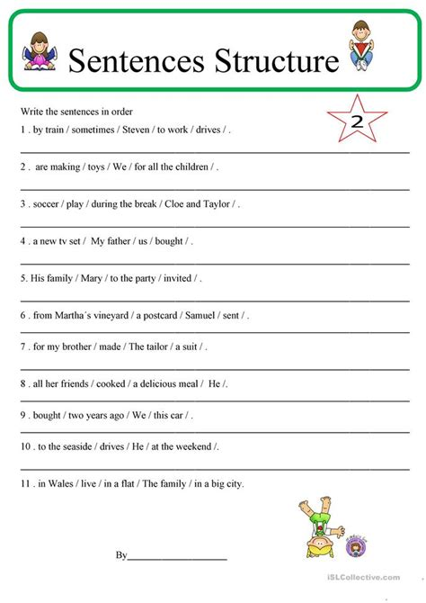 Write The Correct Time Worksheet  Free Esl Printable Worksheets Made By Teachers