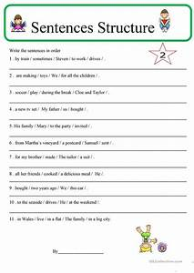 Write The Correct Time Worksheet