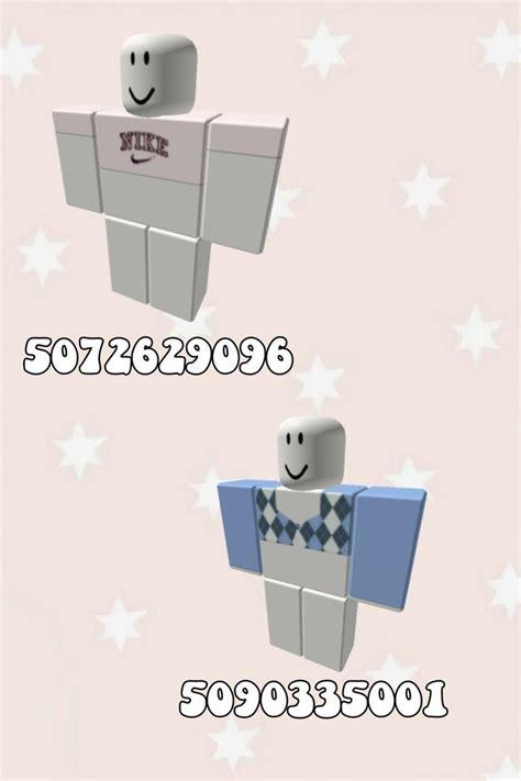 roblox codes   vintage nike nike shirts roblox