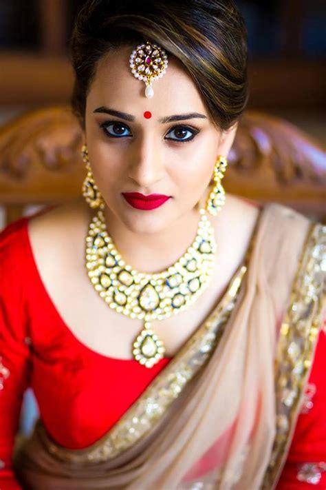 top  makeup    wedding reception bridal beauty weddingsutracom