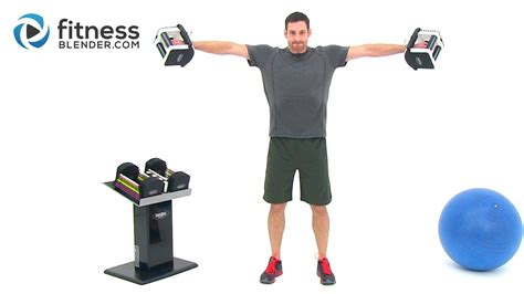 Cannonball Shoulders Workout -- Deltoid Exercises To Get Door Tags Iphone Lock Bathroom Craftsman Style Entry Doors Exterior Shutters Heavy Duty Garage Opener Kick Plates Lowes Sliding With Blinds