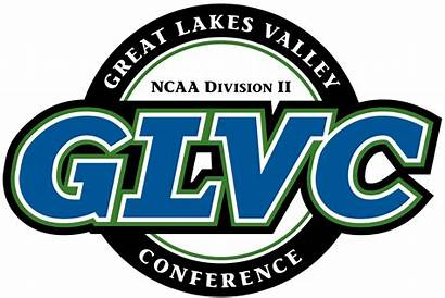 Lakes Glvc Conference Valley Ncaa Football Basketball