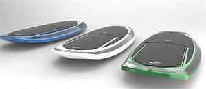Planche De Surf Electrique : un surf autonome propuls par un moteur lectrique ~ Preciouscoupons.com Idées de Décoration