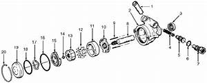 Power Steering Pulley Installation How To