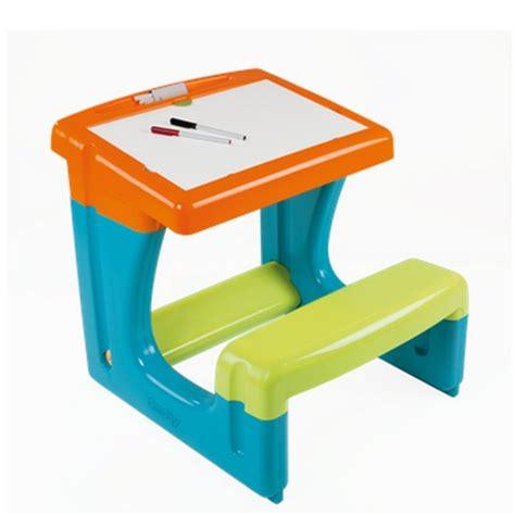 bureau smoby bureau petit écolier jeux et jouets smoby avenue des jeux