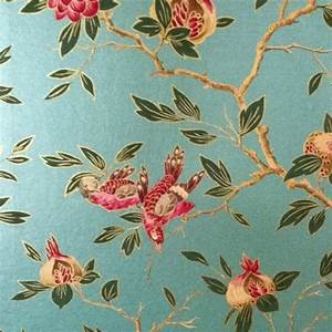 538 best images about Patterns/Birds on Pinterest ...