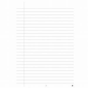Cahier De Note : le cahier de notes a5 64 pages dos agraf je suis la page par les petites kasko ~ Teatrodelosmanantiales.com Idées de Décoration