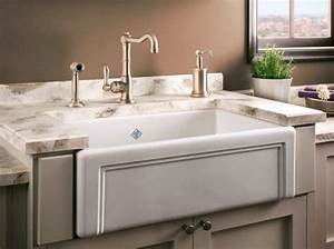 The Best Kitchen Sinks 9 Materials You Will Love