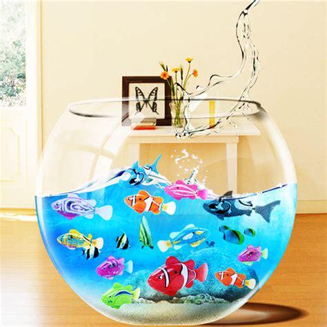 get cheap poissons aquarium jouets aliexpress alibaba