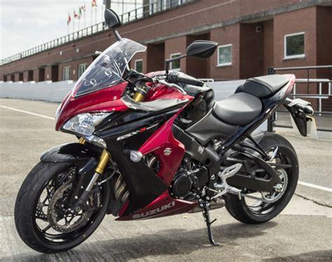 suzuki gsx 1000 f suzuki gsx s 1000 f 2016 fiche moto motoplanete