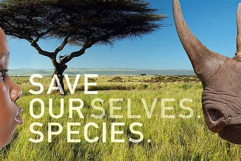 Sos Initiatives  Sos  Save Our Species I Iucn Global